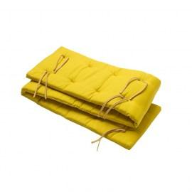 Linea-bumper_Spicy-yellow